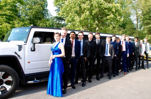 Image result for Limo Hire Oxford
